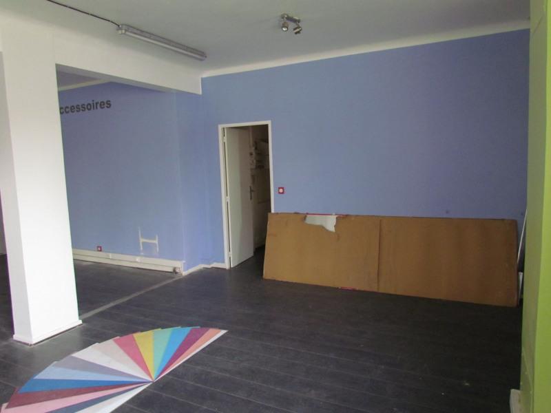 Rental empty room/storage Champigny sur marne 1949€ CC - Picture 3