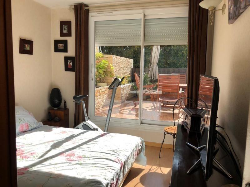 Venta  apartamento Cergy 207000€ - Fotografía 6