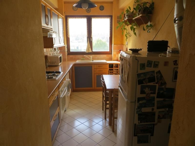 Vente appartement Clamart 499 000€ - Photo 8