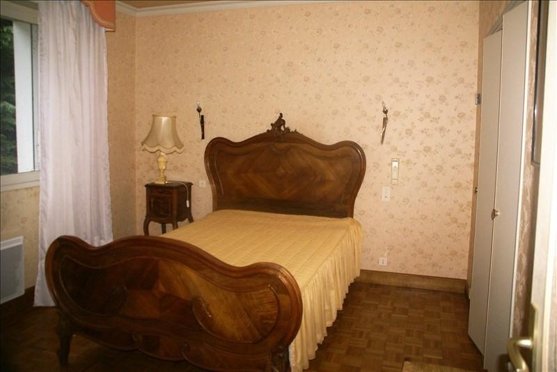 Sale house / villa Clohars carnoet 223600€ - Picture 4
