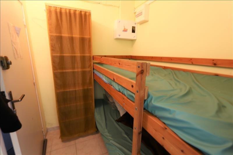 Vente appartement St georges de didonne 59400€ - Photo 3