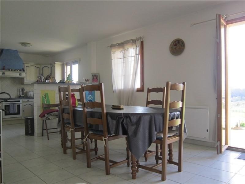 Vente maison / villa La ferte sous jouarre 228000€ - Photo 3