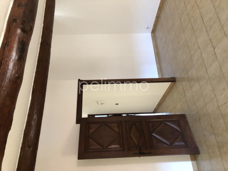 Location appartement St cannat 800€ CC - Photo 5