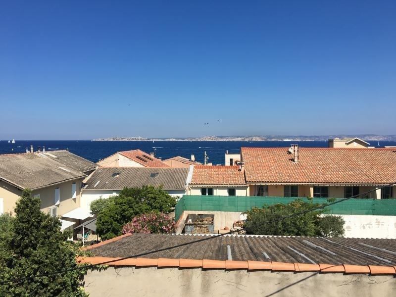 Vente de prestige maison / villa Marseille 8ème 680000€ - Photo 2