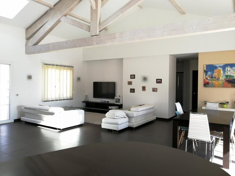 Deluxe sale house / villa Marcy l etoile 850000€ - Picture 1