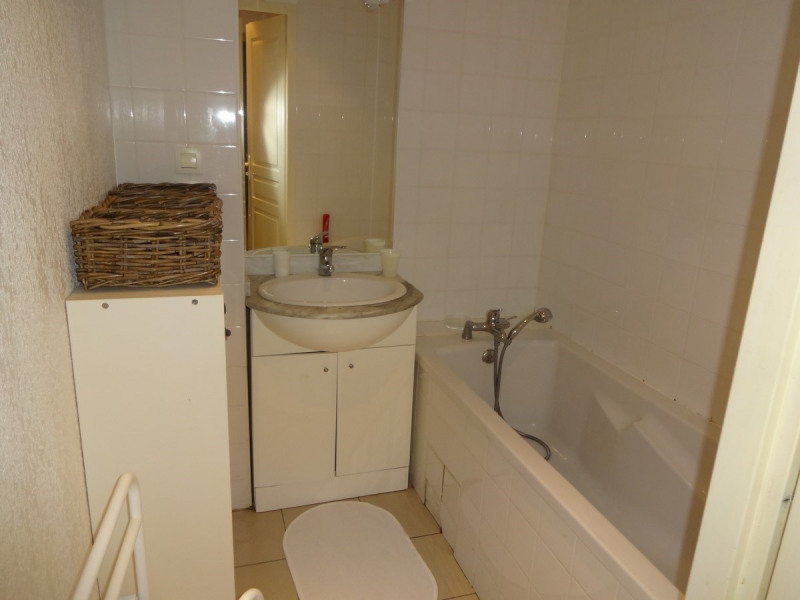 Vacation rental apartment Arcachon 544€ - Picture 5