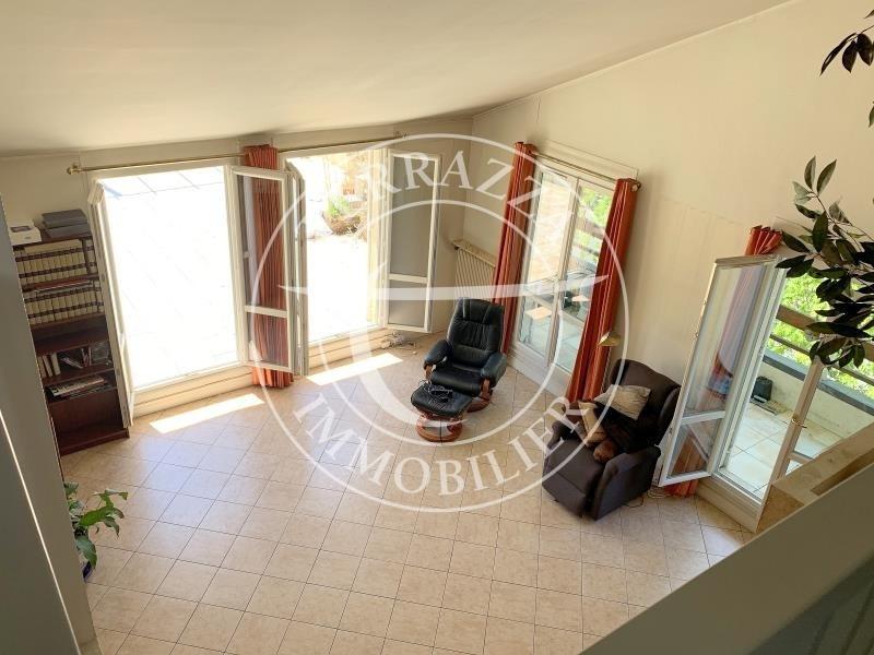 Sale apartment Louveciennes 660000€ - Picture 17