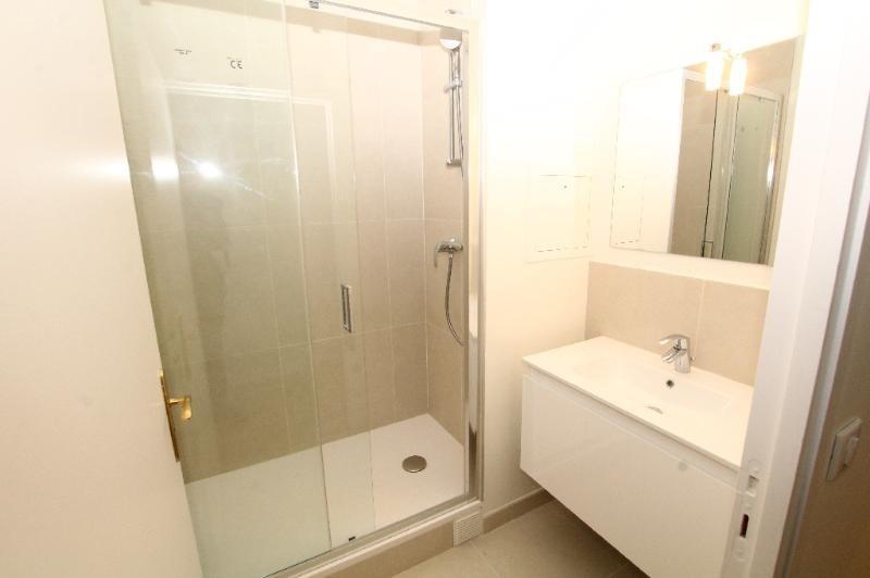 Location appartement Paris 8ème 3565€ CC - Photo 9