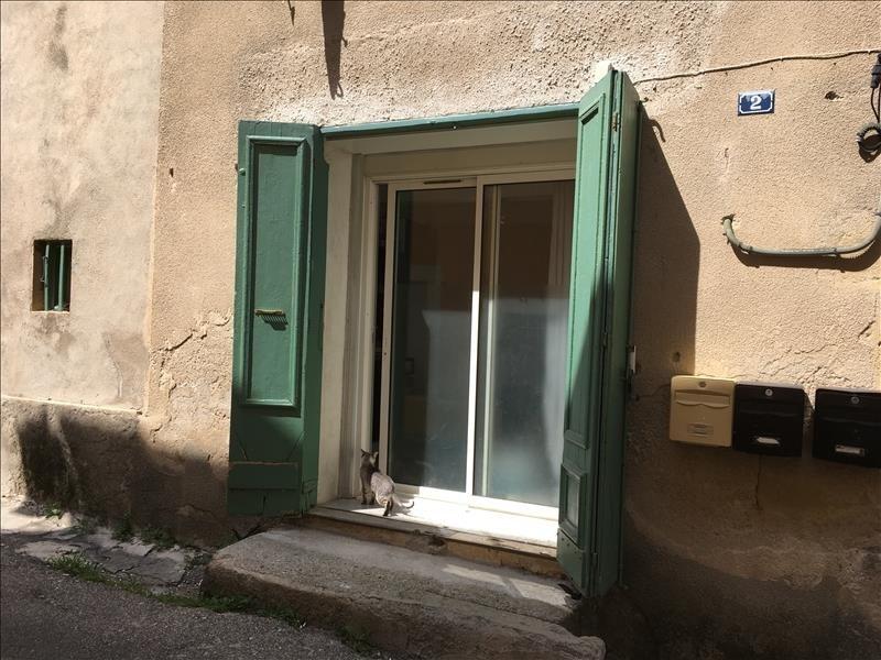 Location appartement Eyguieres 450€ CC - Photo 7