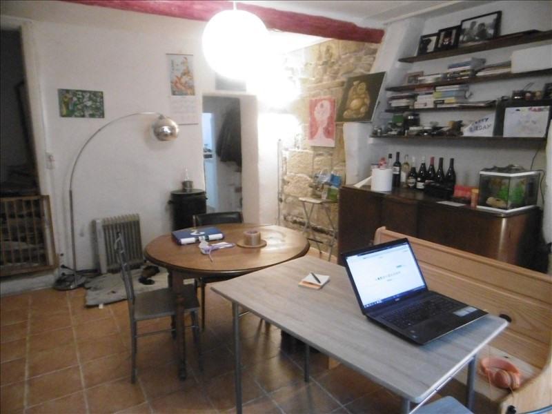 Vente maison / villa Marsillargues 141000€ - Photo 6