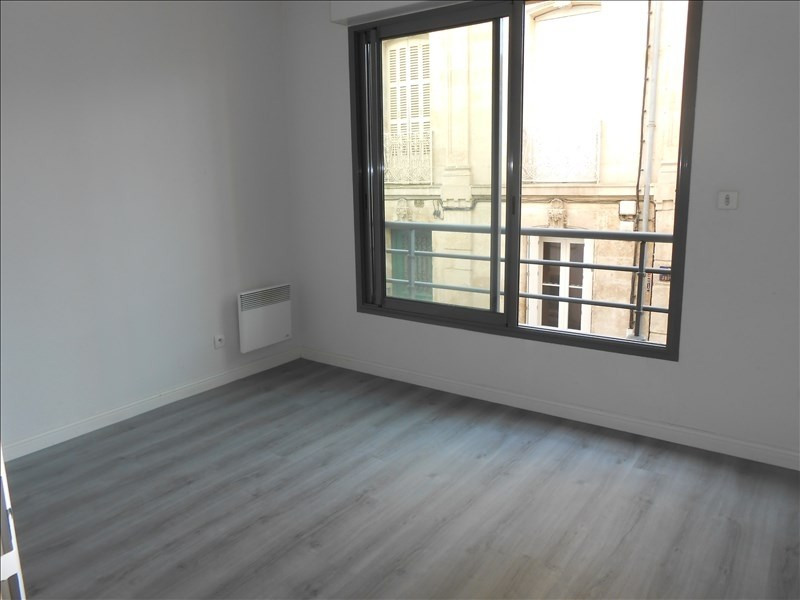 Vente appartement Niort 152 000€ - Photo 4