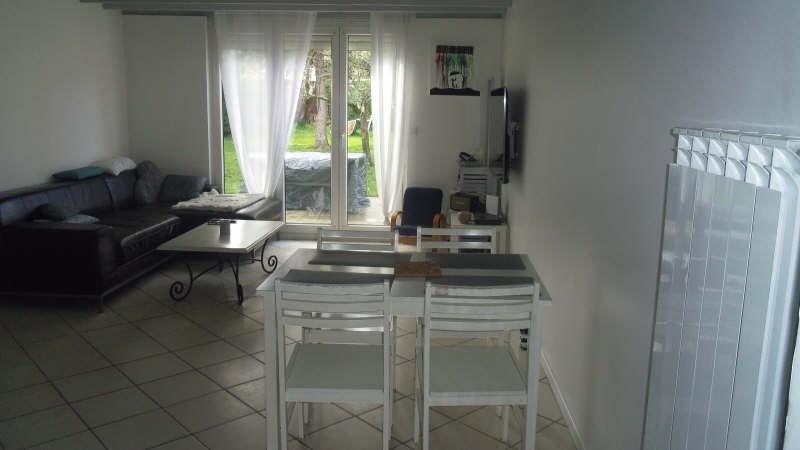 Vente maison / villa Lesigny 322000€ - Photo 2