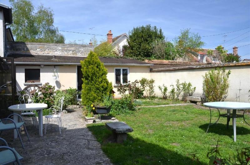 Vente maison / villa Samois sur seine 436800€ - Photo 10