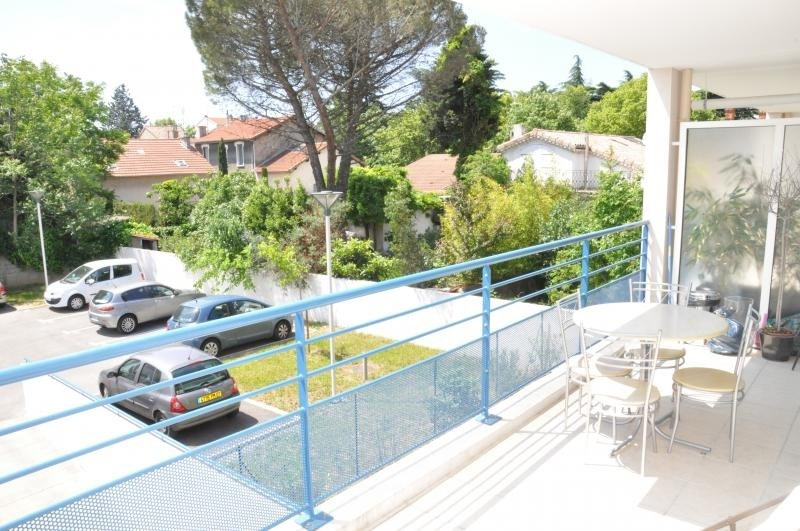 Vente appartement Valence 120 000€ - Photo 1