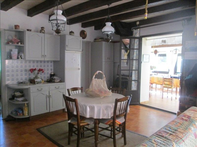 Vente maison / villa Lacaune 137000€ - Photo 3