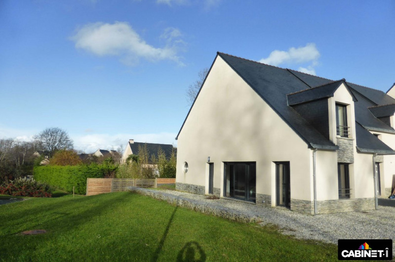 Rental house / villa Vigneux de bretagne 1125€ CC - Picture 2