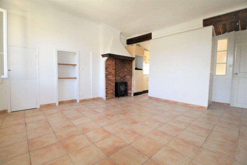 Vente appartement Biot 165 000€ - Photo 3