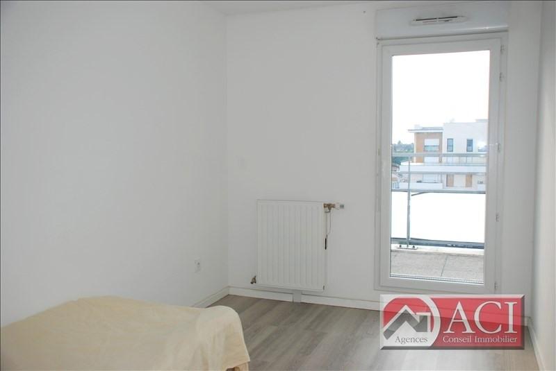 Sale apartment Deuil la barre 198000€ - Picture 5