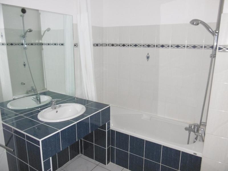 Location appartement Riedisheim 635€ CC - Photo 5