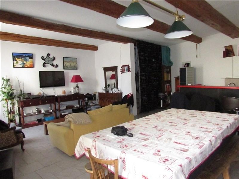 Vente maison / villa Cazouls les beziers 169000€ - Photo 3