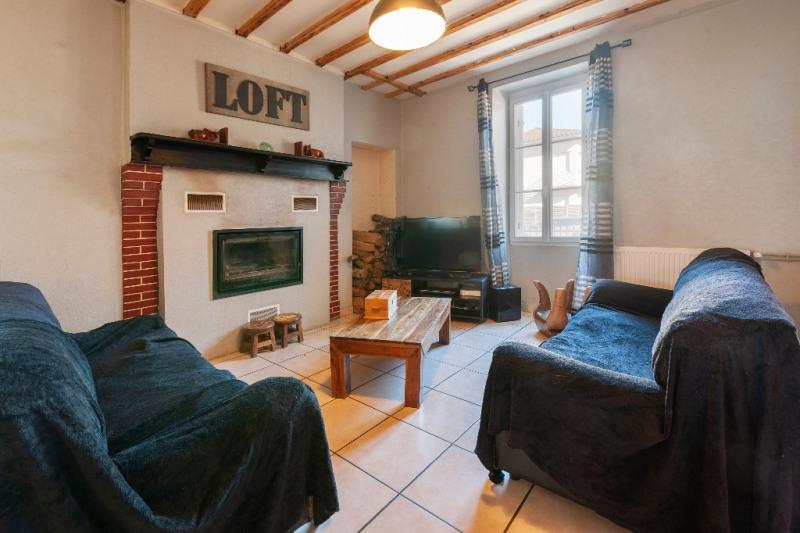 Vente maison / villa Aire sur l adour 194000€ - Photo 5