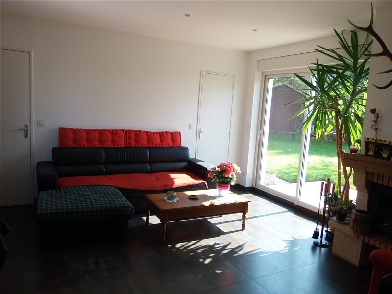 Vente maison / villa Blonville sur mer 280000€ - Photo 2