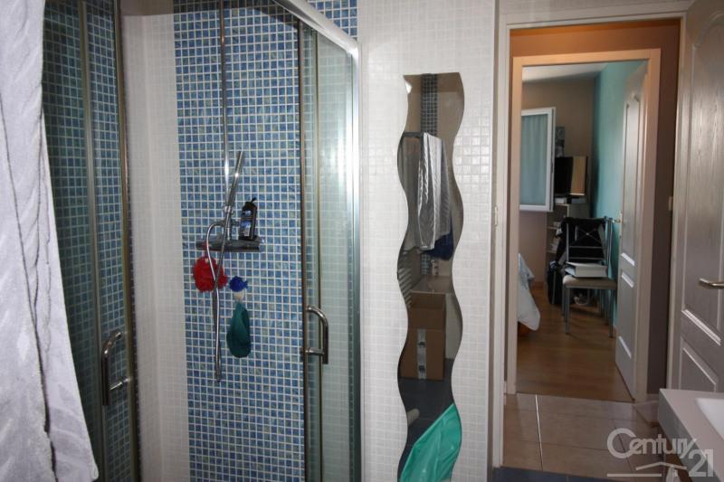 Rental house / villa La salvetat st gilles 954€ CC - Picture 6