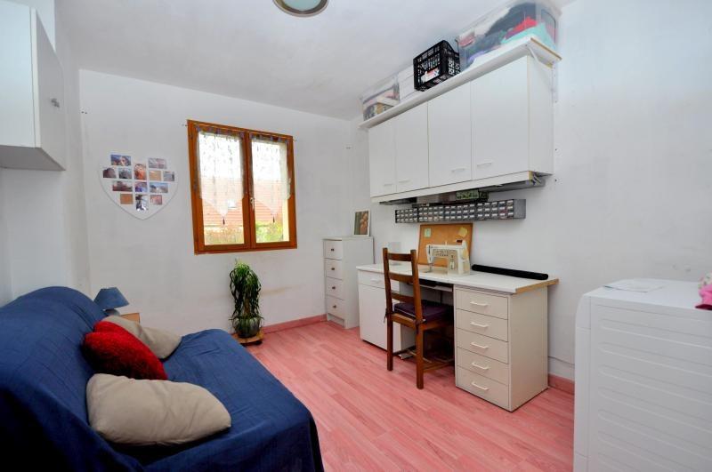 Vente maison / villa Vaugrigneuse 300000€ - Photo 9