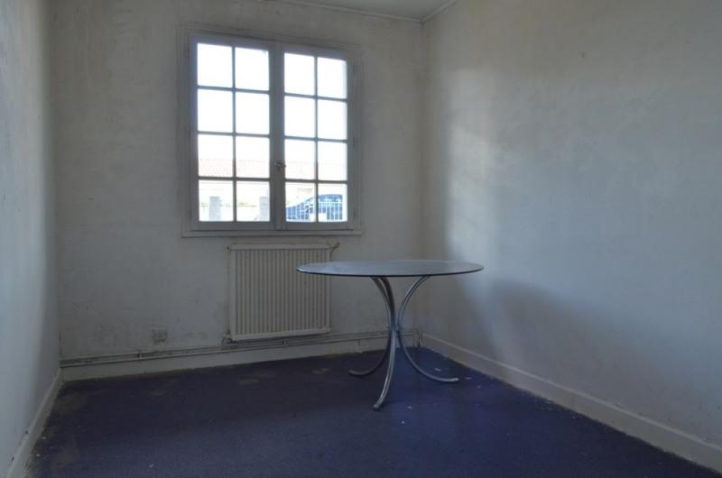 Vente maison / villa Magne 113040€ - Photo 9