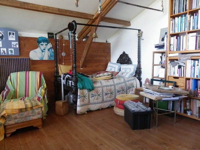 Vente de prestige maison / villa Les pieux 787500€ - Photo 9