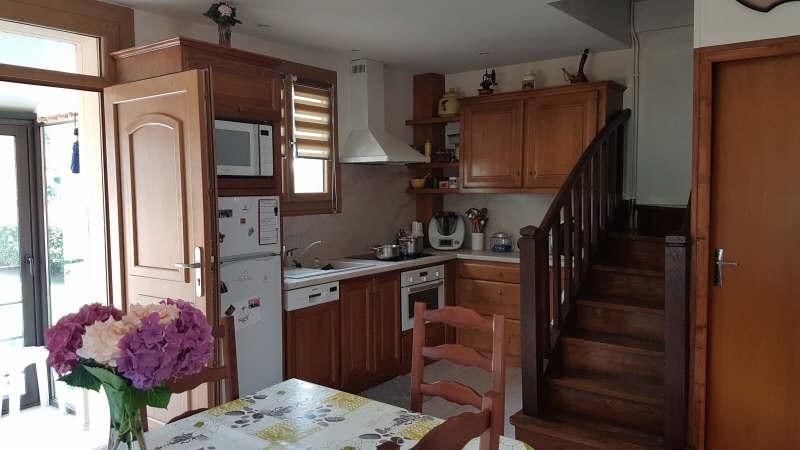Verkoop  huis Bagneres de luchon 194000€ - Foto 5