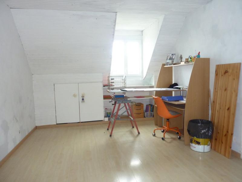 Sale house / villa Ballancourt sur essonne 323000€ - Picture 5