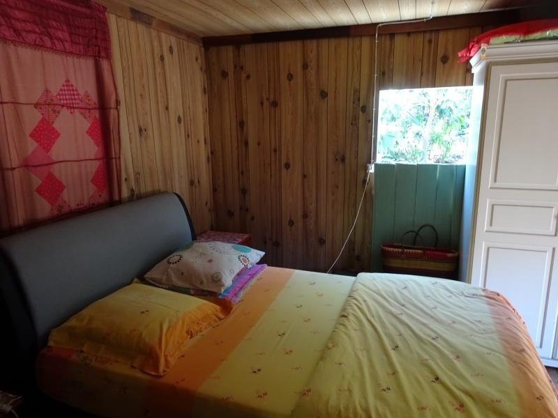 Vente maison / villa St paul 225750€ - Photo 4