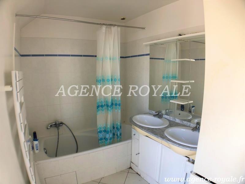 Sale house / villa Chambourcy 560000€ - Picture 8