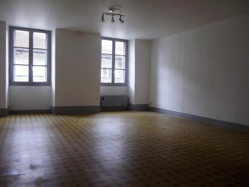 Location appartement La tronche 437€ CC - Photo 2