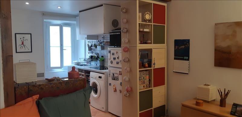 Location appartement Louveciennes 594€ CC - Photo 2