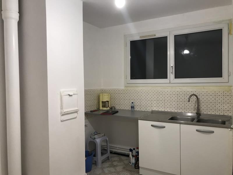 Vendita appartamento Asnieres sur seine 237000€ - Fotografia 4