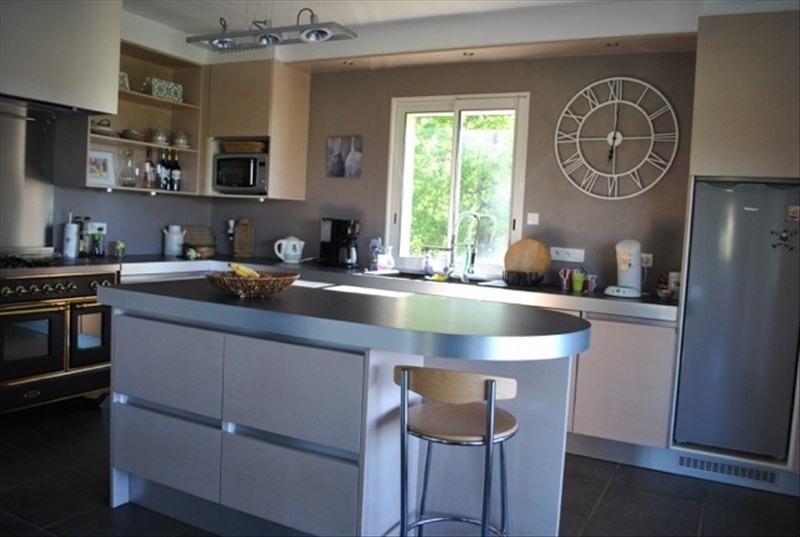 Vente maison / villa Castels 279500€ - Photo 5