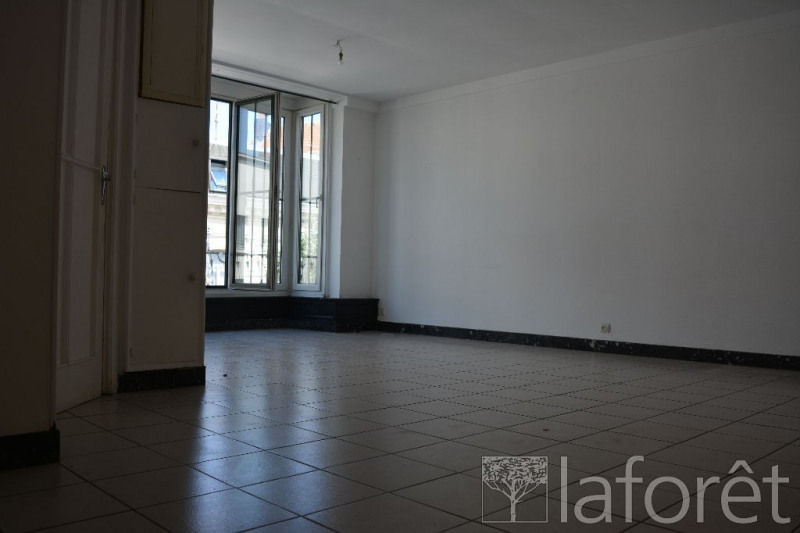 Vente appartement Tourcoing 109000€ - Photo 1