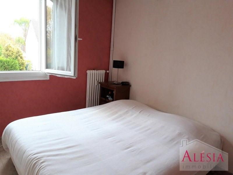 Sale apartment Châlons-en-champagne 69520€ - Picture 3