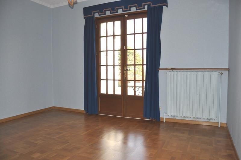 Sale house / villa Pommiers 445000€ - Picture 10