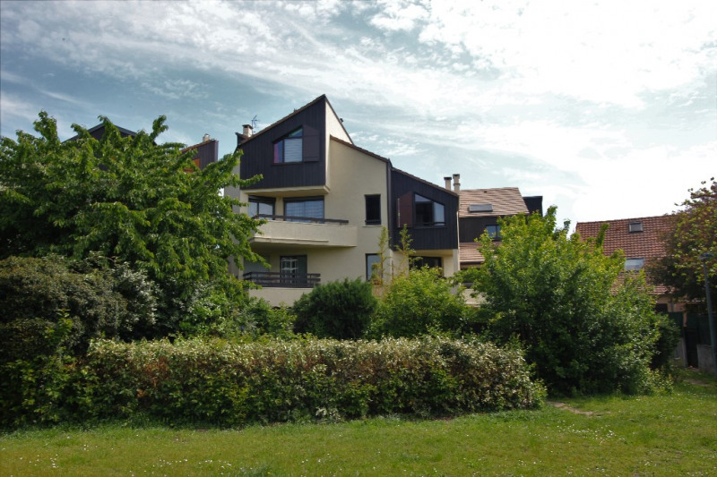 Sale apartment Conflans sainte honorine 259 700€ - Picture 1