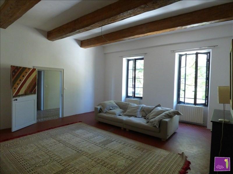 Verkoop van prestige  huis Uzes 699000€ - Foto 16