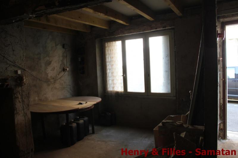 Vente maison / villa Samatan 34000€ - Photo 3