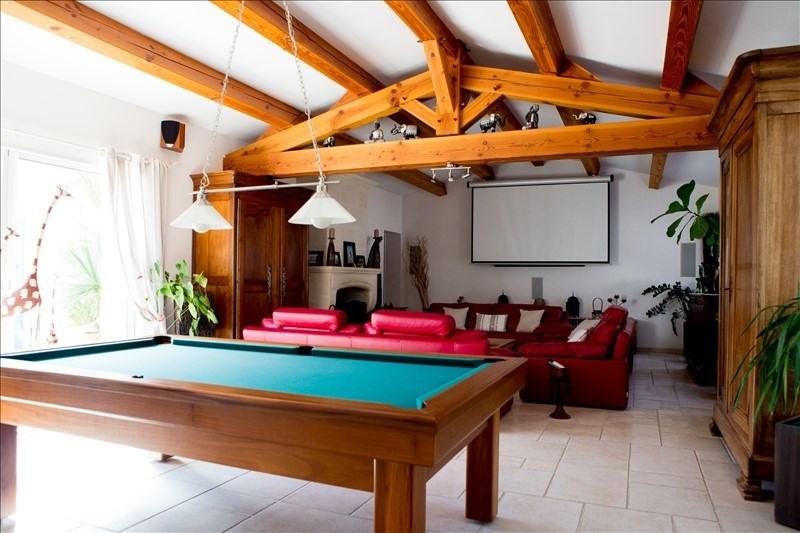 Vente de prestige maison / villa Dolus d'oleron 990000€ - Photo 11