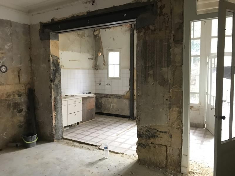 Vente appartement Bordeaux 430 000€ - Photo 4