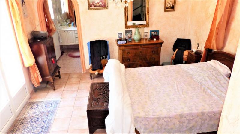 Vente de prestige maison / villa La gaude 1100000€ - Photo 12