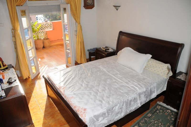 Vente appartement Marrakech 211000€ - Photo 5