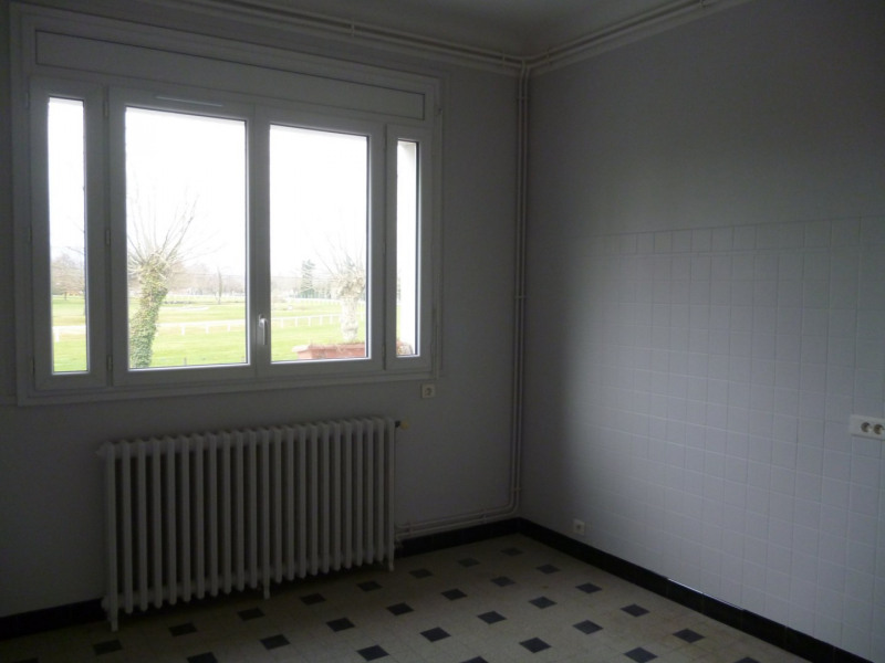 Location appartement Laloubere 886€ CC - Photo 11