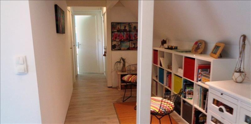 Sale house / villa La madeleine 395000€ - Picture 9